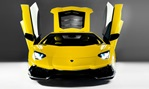 2013-Lamborghini-Aventador-LP-720-4-50-Anniversario-all-up 1