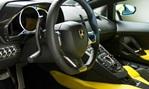 2013-Lamborghini-Aventador-LP-720-4-50-Anniversario-inside-look 2