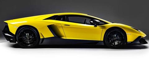 2013-Lamborghini-Aventador-LP-720-4-50-Anniversario-site B