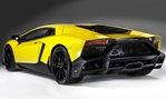 2013-Lamborghini-Aventador-LP-720-4-50-Anniversario-the-one-and-only 3