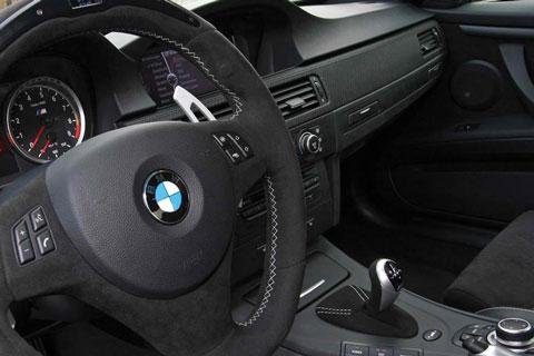 2013-Leib-BMW-M3 GT-500-kokpit-C