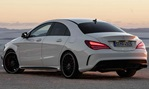 2013-Mercedes-Benz-CLA-45-AMG-coast-or-not 1
