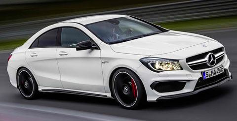 2013-Mercedes-Benz-CLA-45-AMG-on-the-track-A