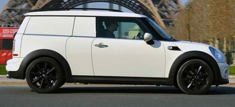 2013-Mini-Clubvan-in-Paris B