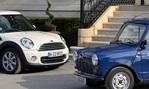 2013-Mini-Clubvan-past-and-present 2
