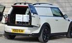 2013-Mini-Clubvan-workhorse 3