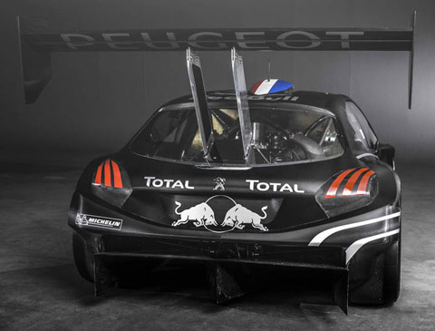 2013-Peugeot-208-T16-Pikes-Peak-stable-enough-D