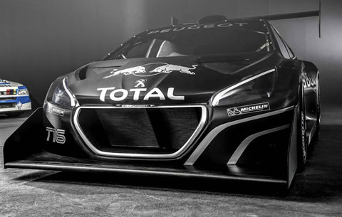 2013-Peugeot-208-T16-Pikes-Peak-take-your-pick-C