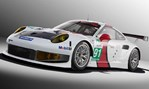 2013-Porsche-911-RSR-another-view 4