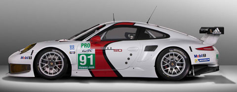 2013-Porsche-911-RSR-now-thats-cool-B