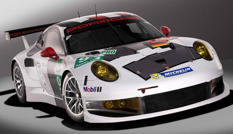 2013-Porsche-911-RSR-ready-to-go-A