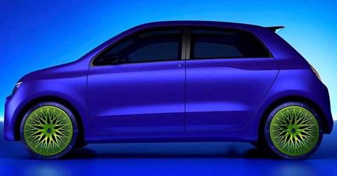 2013-Renault-Twin-Z-Concept-bright-profile B