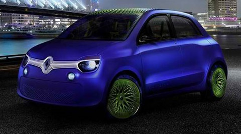 2013-Renault-Twin-Z-Concept-in-the-harbor A