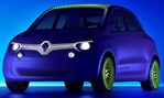 2013-Renault-Twin-Z-Concept-profile 3