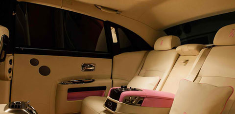 2013-Rolls-Royce-FAB1-on-the-inside-B