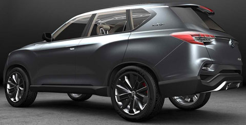 2013-SsangYong-LIV-1-Concept-from-behind-B