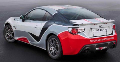 2013-Toyota-GT86-CS-V3-Racecar-GMBH-C