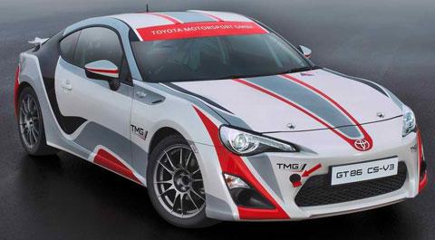 2013-Toyota-GT86-CS-V3-Racecar-in-the-horizon-A