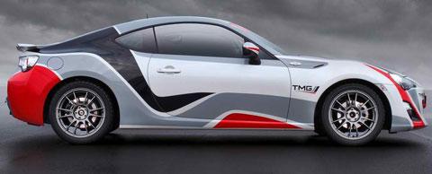 2013-Toyota-GT86-CS-V3-Racecar-profile-B