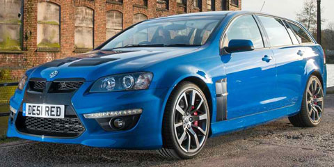 2013-Vauxhall-VXR8-Tourer-in-the-factry-A