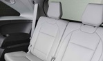 2014-Acura-MDX-3rd-row-seating 3
