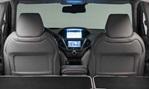 2014-Acura-MDX-cargo-room 1