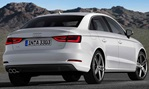 2014-Audi-A3-Sedan-Pahrump 2