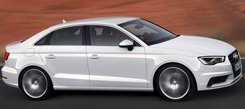 2014-Audi-A3-Sedan-at-Red-Rock B
