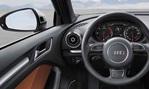 2014-Audi-A3-Sedan-cockpit 1