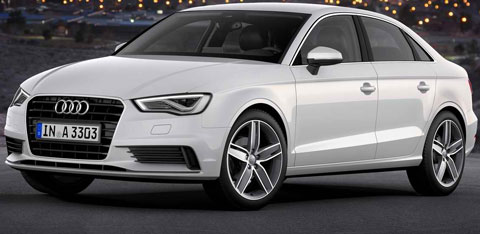 2014-Audi-A3-Sedan-who-are-you-A