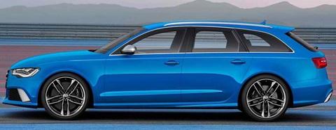 2014-Audi-RS6-in-blue B