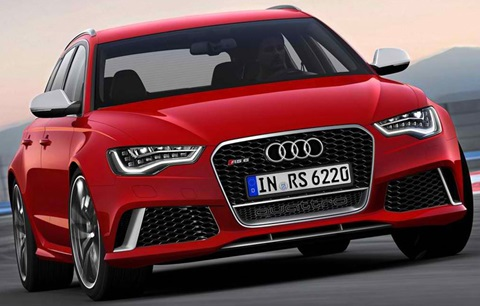 2014-Audi-RS6-in-red A