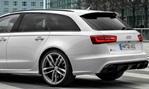 2014-Audi-RS6-in-white 2