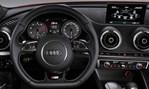 2014-Audi-S3-cockpit 1