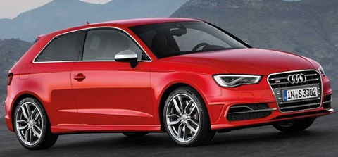 2014-Audi-S3-up-top A