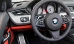 2014-BMW-Z4-Roadster-cockpit 1