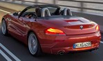 2014-BMW-Z4-Roadster-off-ramp 2
