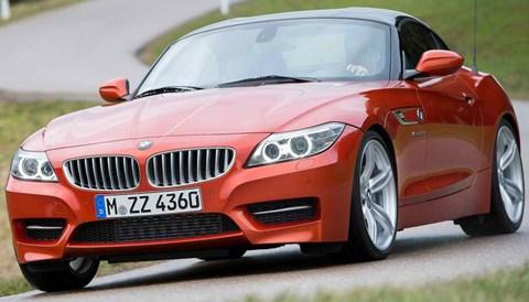 2014-BMW-Z4-Roadster-zaggin A