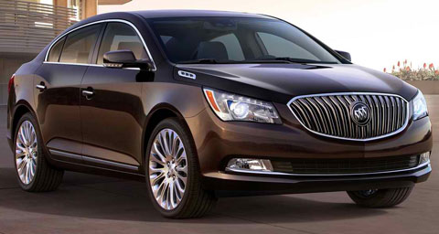 2014-Buick-LaCrosse-at-the-condo-A
