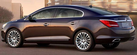 2014-Buick-LaCrosse-what-shade-is-it B