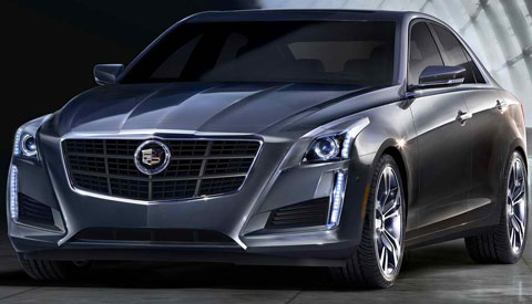 2014-Cadillac-CTS-must-be-a-Caddy-A