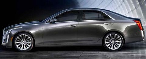 2014-Cadillac-CTS-refined-B