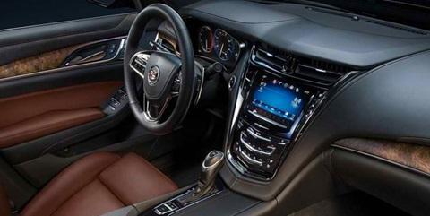 2014-Cadillac-CTS-up-front D