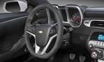 2014-Chevrolet-Camaro-Z28-cockpit-stick 2