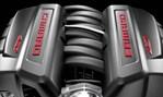 2014-Chevrolet-Camaro-Z28-unleashed 1