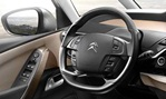 2014-Citroen-C4-Picasso-how-many-cubes-can-you-find 1