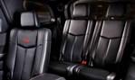 2014-Dodge-Durango-RT-rear-seating 3