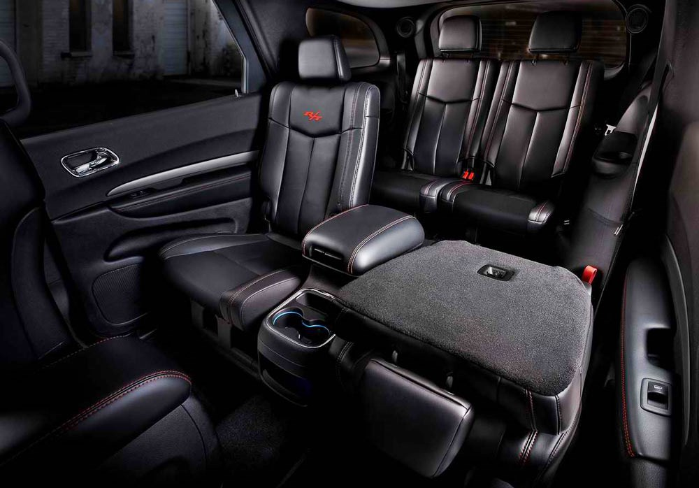2014 dodge durango review cnet product reviews and