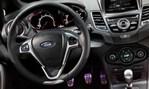 2014-Ford-Fiesta-ST-cockpit 1