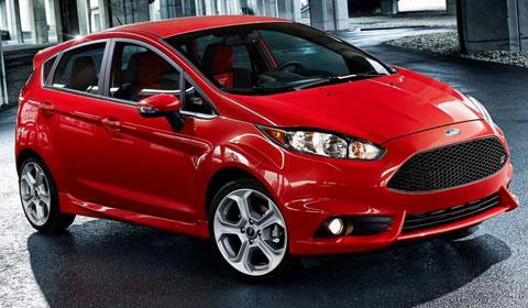 2014-Ford-Fiesta-ST-underpass-A